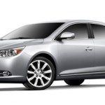buick_lacrosse_cxl(2011-wide)