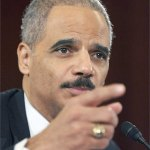 eric_holder