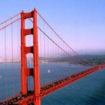 golden_gate_bridge(2011-med)