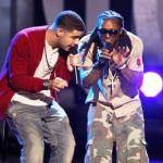 lil-wayne-drake-forever