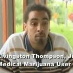 livingsdton_thompson(2011-med)