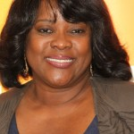 Loretta Devine attends the Disney ABC Television Group Host &quot;May Press Junket 2011&quot; at ABC Studios on May 14, 2011 in Burbank, California.