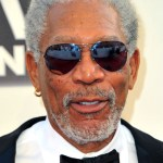 morgan freeman afi