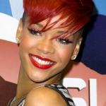 rihanna-red-hair_248x373