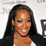 Actress Tichina Arnold turns 42 today.