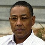 "Giancarlo Esposito as Gustavo Fring in AMC's ""Breaking Bad"""