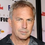 Kevin Costner arrives at Muhammad Ali's Celebrity Fight Night XVII at JW Marriot Desert Ridge Resort & Spa on March 19, 2011 in Phoenix