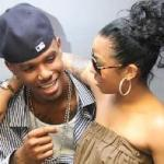 keyshia cole &amp; daniel gibson