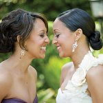 Tia and Tamera Mowry turn 33 today.