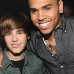 Chris-Brown-Justin-Bieber-Duet