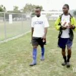 african_soccer(2011-screenshot-med-wide)