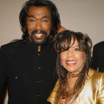 ashford &amp; simpson