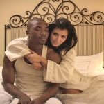 kim-kardashian-and-ray-j4