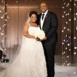 sherri-shepherd-wedding-pic2-e1313528490778