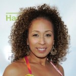 tamara tunie
