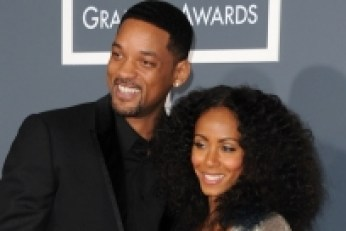 will & jada pinkett smith