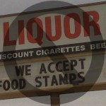 Food-stamps-Liquor