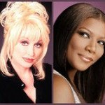 Queen-Latifah-Dolly-Parton-162x150