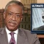 al_sharpton(2011-with-troy-davis-photo-wide)
