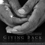 giving_back(2011-cover-med)