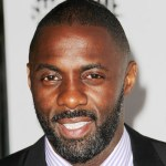 Actor Idris Elba attends Showtime&#039;s 2011 Emmy Nominee Reception at SkyBar at the Mondrian Los Angeles on Sept. 17, 2011 in West Hollywood