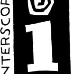 interscope_records__logo_