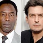 isaiah_washington&charlie_sheen(2011med-ver-upper)