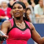 serena_williams(2011-us-open-big-ver-upper)