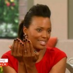 aisha-tyler-interview-the-talk