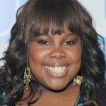 amber_riley(2011-headshot-med)
