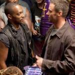 anthony_mackie&amp;hugh_jackman(2011-from-real-steel-med-wide)