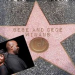 bebe-cece-winans-Hollywood-Walk-Of-Fame-gospelconnoisseur