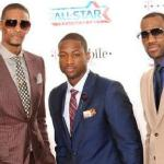 bosh_wade_james(2011-suits-all-star-med-wide)