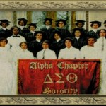 delta sigma theta