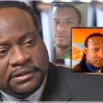 eddie_long&amp;accusers()2011-med-wide)