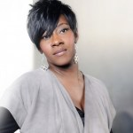 le'andria-johnson-GOSPEL-music-fame