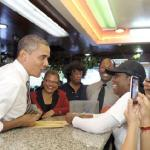 obama(2011-roscoes3-med-wide)