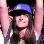 paris_jackson(2011-at-chris-brown-show-med-upper)