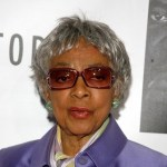 Ruby Dee turns 87 today
