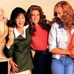 steel_magnolias
