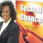 2nd_chance(2011-martha-marie-preston&book-wide)
