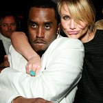 cameron_diaz_and_p_diddy