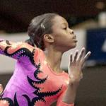 gabrielle_gabby_douglas(2011-big-ver-upper)