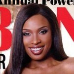 jennifer hudson ebony cover crop