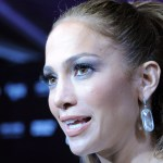 Singer Jennifer Lopez arrives to her 2011 American Music Awards Post-Party at Greystone Manor Supperclub on Nov. 20, 2011 in Los Angeles