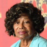 katherine jackson closeup crop