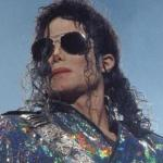 michael_jackson(2011-big-ver-upper)