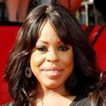 niecy_nash(2011-big-ver-upper)