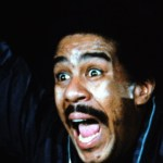 richard pryor wattstax