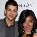 rob-kardashian-angela-simmons-couple_333x499